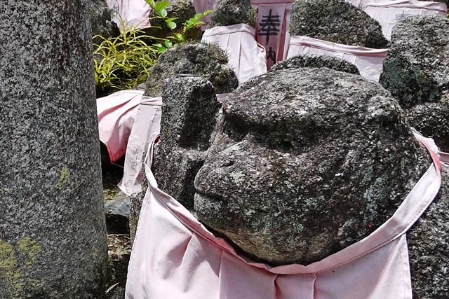 醍醐寺 理性院の写真