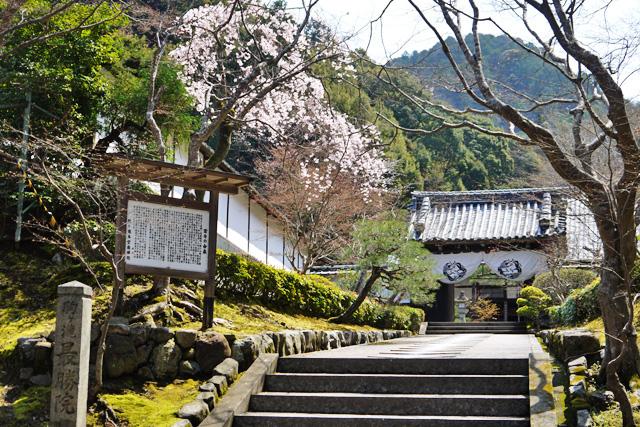 南禅寺 最勝院の写真