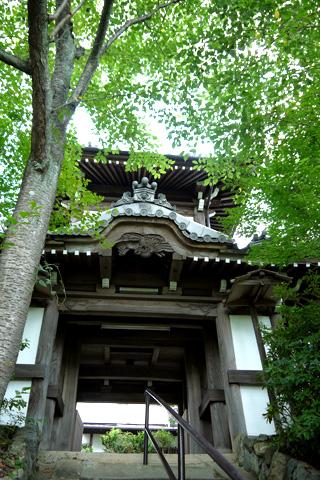 専修寺京都別院