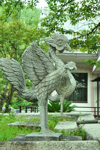 専修寺京都別院の写真