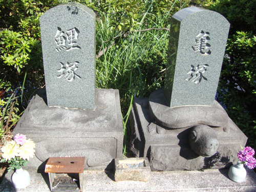 shinsenen6.jpg