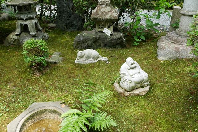 雙林寺の写真